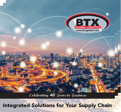 2020 BTX Services Brochure - Cover Page-1