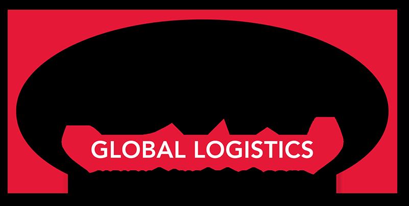 BTX Global Logistics Logo
