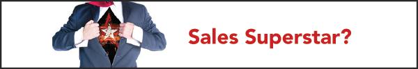 Sales-Superstar.png