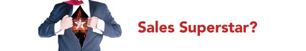 Sales_Superstar.png